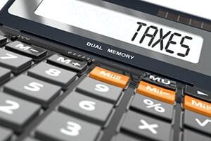 Owing the IRS Money El Cerrito CA Berkeley CA